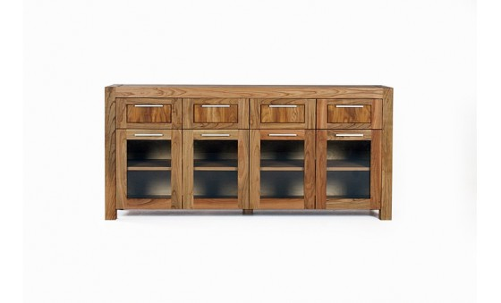 Sideboard 200 DL 5.2