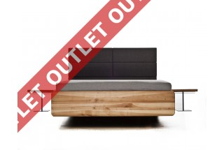 Postel Boxspring outlet